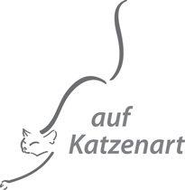 Auf Katzenart